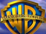 Warner Bros Hit Back Murphy Hubby