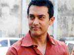 Aamir Guru Dutt