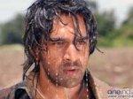 Chiranjeevi Sarja Movie