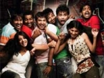 Goa Movie Review