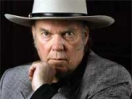 Neil Young Musicares Person Year