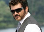 Ajith Cop In Asal