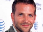 Bradley Laughs Engagement Rumors