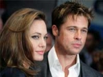 Brangelina Together At Awards
