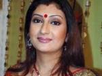 Raaz Chanda Rani