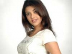 Kajal No Plans Bollywood