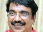 Cochin Haneefa Died
