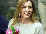 Heather Mills Reveal Marriage