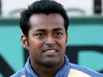 Leander Paes Bollywood