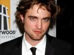 Pattinson Fame Cover Boy