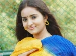 Bhama Enters Tollywood