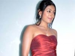 Padmapriya Returns Tollywood