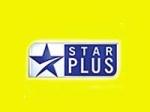 Star Plus Shows