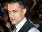 Aamir Happy Ramu Plan