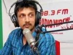 Sudeep Mirchi Listeners