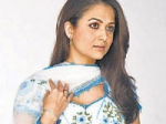Amrita Arora Mother