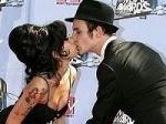 Blake Threesome Winehouse