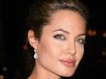 Angelina Be Princess Diana