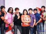 Tejam Film Release