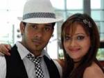 Bharath Movie Audio Launched