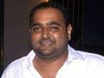 Vikram Kumar Out Of