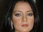 Celina Beautiful Eyes