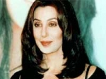Cher Acting Younger Stars