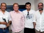 Salim Filmfare A Wednesday