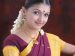 Naani Saranya Movie