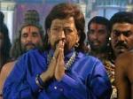 Aaptha Rakshaka Release