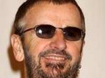 Ringo Honoured Hwf Star