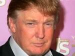 Trump Face Lawsuit Golfer