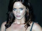 Emily Blunt Crush Hopkins