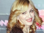 Madonna Love Square