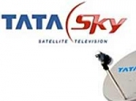 Tata Sky Channels