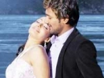 Maro Charitra Movie Release