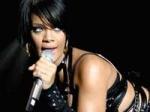 Rihanna Xrated Movie Samuel