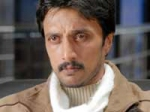 Sudeep Movie Aavaham Release