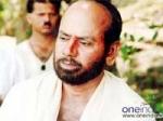 Yugapurushan Vijay Best