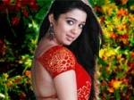 Charmy Film Indu Release