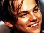 Leonardo Propose Girlfriend