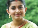 Meera Malayalam Movies Board Exams