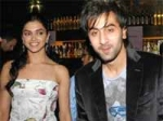 Ranbir Deepika Relationship