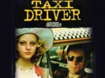 Taxi Driver Sequel Works
