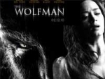 The Wolfman Review