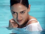 Esha Hema Dharmendra