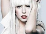 Lady Gaga Hat Trick Brit