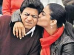 Mnik Uk Box Office Record
