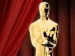 Oscar Thank You Cam