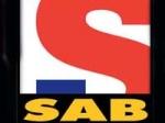 Sab Tv Cyclothone